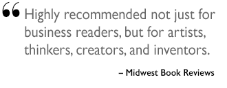 Midwest Books Reviews